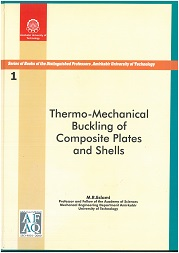 Termo-Mechanical Buckling of Composite Plates and Shells